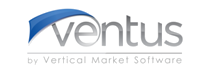 Ventus Software - Accounting, Service Management & Job Costing Software